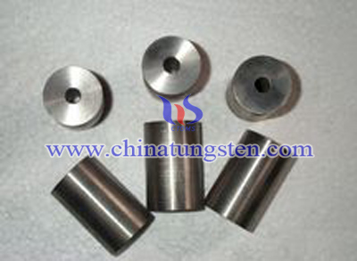tungsten-alloy-counterweight